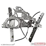 Motorcraft WLR9 Window Regulator