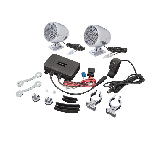Big-Bike-Parts-13-252BT-Bluetooth-Stereo-System