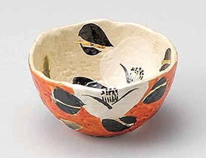 Πassiette Arty orange 26 cm LUMINARC