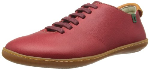 Invisibleshield - N296 Unisex - adulto, Rosso (Tibet), 37 (4 UK)