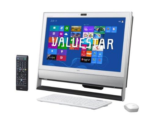 VALUESTAR N VN370/LS6W PC-VN370LS6W