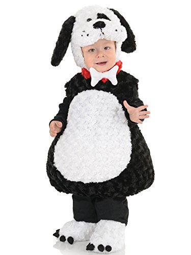 Underwraps-Costumes-Babys-Puppy-Costume