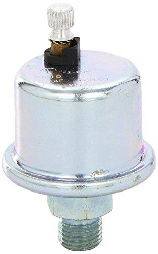 FAE 14880 Sensor, Öldruck