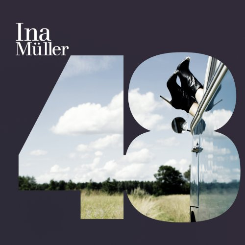 Ina Mueller-48-DE-CD-FLAC-2013-NBFLAC Download