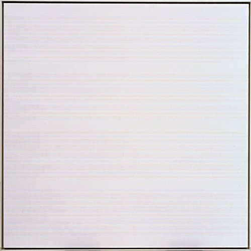 the-museum-outlet-agnes-martin-untitled-no-1-poster-print-online-buy-24-x-24-inch