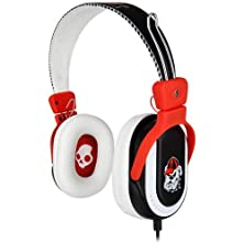 buy Skullcandy Agent (Georgia) (Discontinued By Manufacturer)