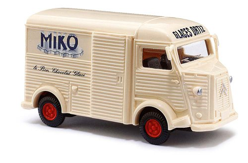 busch-41962-citroen-h-miko