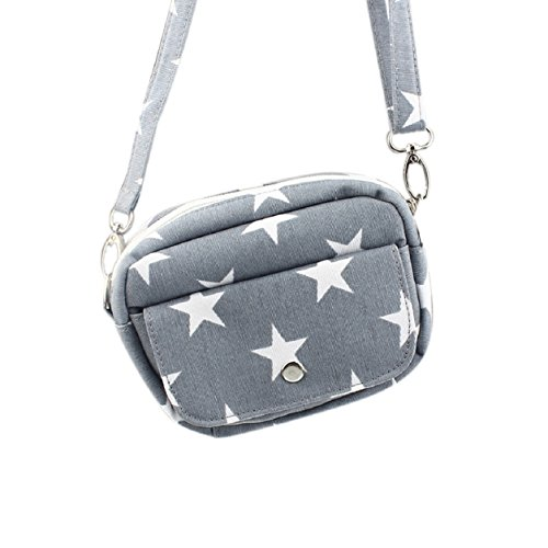 Malloom-Girls-Bags-Mini-Small-Messenger-Cross-Body-Handbag-Purse