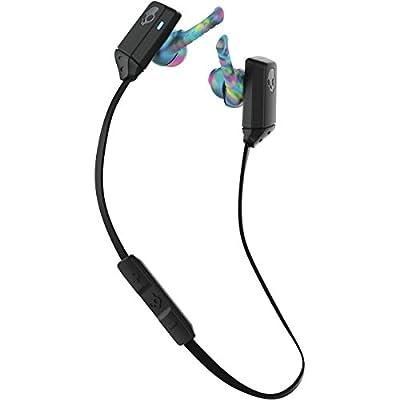 Skullcandy XT Free Wireless Headphones