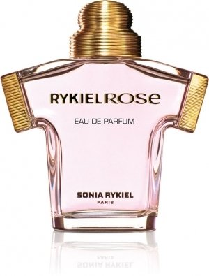 Sonia Rykiel Rose Eau De Parfum 75ml Spray
