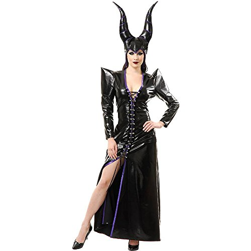 Witchy Woman Adult Costume - Size Medium