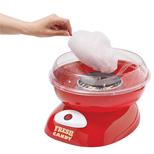 global-gizmos-benross-candy-floss-maker