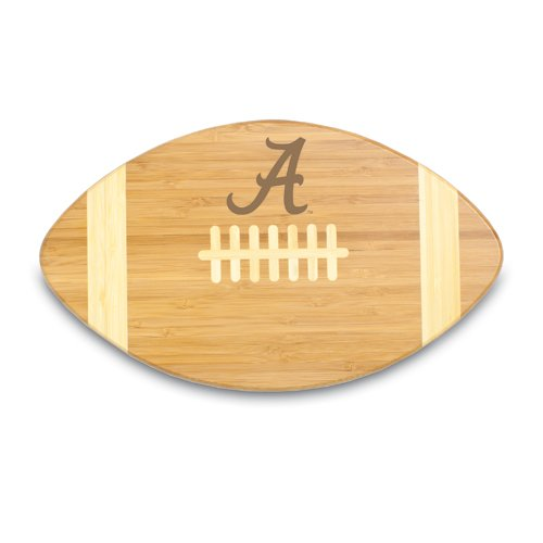 Exclusive By Picnictime Touchdown! Cutting Board 15