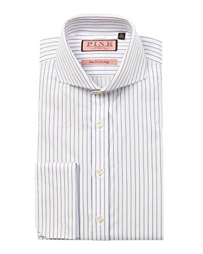 thomas-pink-mens-prestige-slim-fit-dress-shirt-175
