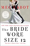 The Bride Wore Size 12 (Heather Wells Mysteries Book 5)