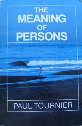 Meaning of Persons PDF