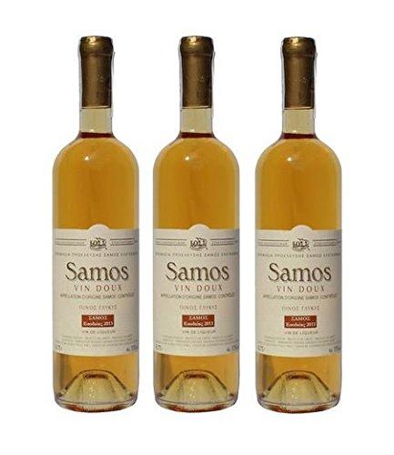 3x-griechischer-weisswein-samos-vin-doux-je-750ml-muscat-muskat-wein-aus-griechenland-likoerwein-wei