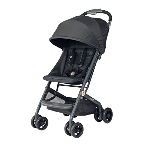 gb-qbit-lte-travel-stroller-charcoal