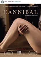 Cannibal [HD]