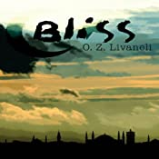 Bliss | [O.Z. Livaneli]