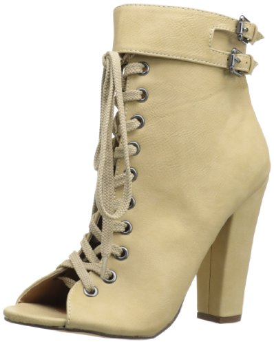 Michael Antonio Women's Marika-AW Ankle Boot