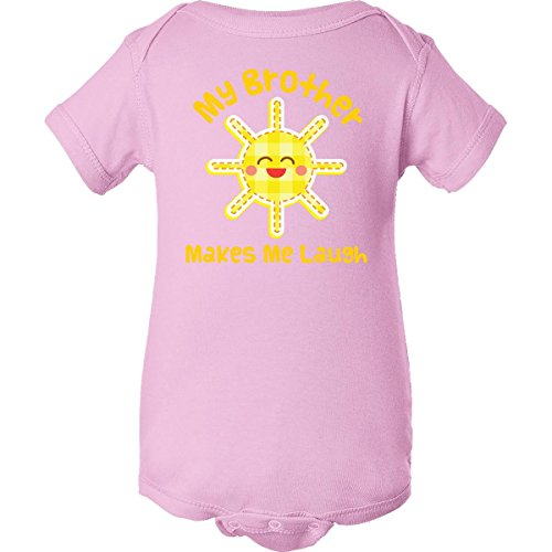 Sibling Gifts From New Baby front-548520
