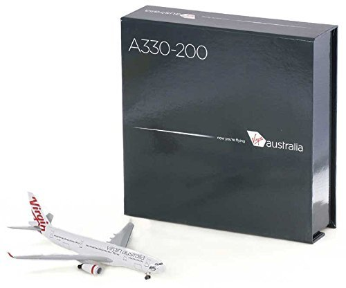 virgin-australia-a330-200-vh-xfa-1400-with-magnetic-box-by-dragon-wings