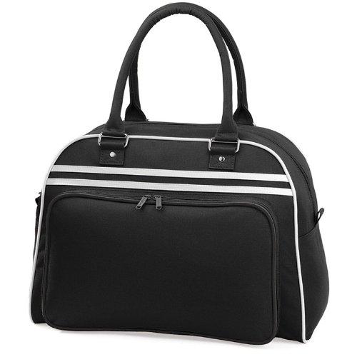 bagbase-retro-colours-bowling-bag