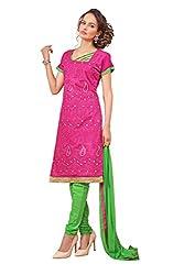 DnVeens Salwar Suits Women Dress Material
