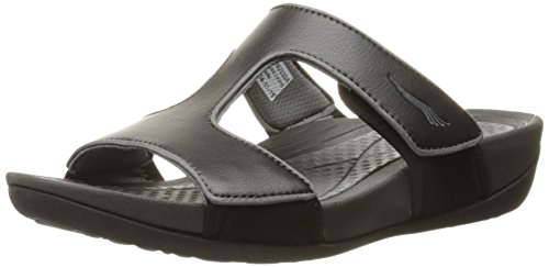 Dansko-Womens-Kendall-Platform-Sandal