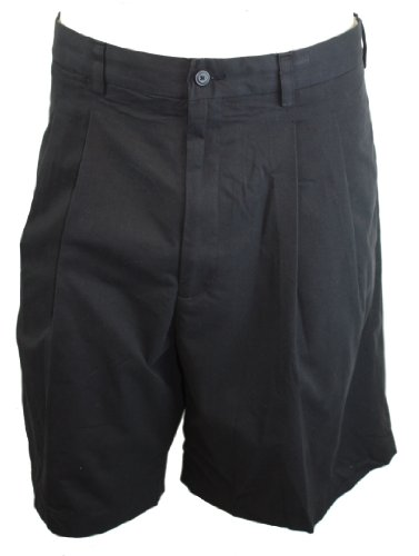 best price with pga tour golf shorts onsale    golf shorts