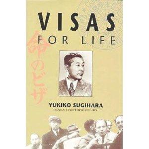 visas-for-life
