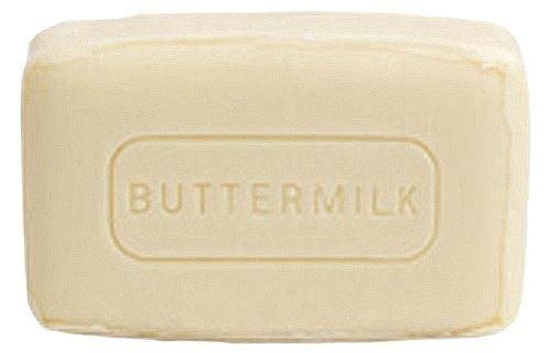 buttermilk-soap-bar-70g-pack-of-12