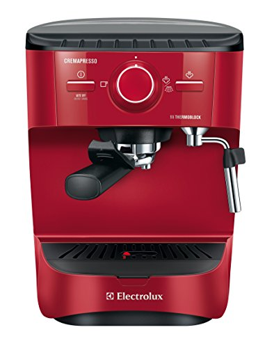 Cafeteras electrolux cafetera - Machine a cafe electrolux ...