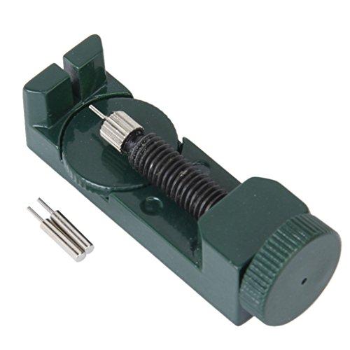 metallo-orologio-regolabile-strumento-di-riparazione-braccialetto-banda-collegamento-pin-rimuovere-r