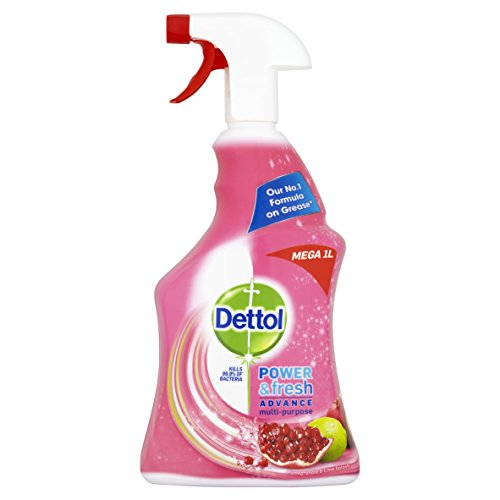 dettol-power-and-fresh-pomegranate-multi-purpose-cleaner-1-litre-pack-of-3