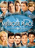 Melrose Place - The Complete First Season