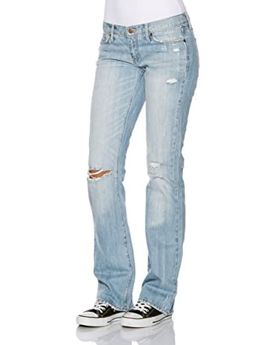 Abercrombie & Fitch Jeans Emma Boot Cut