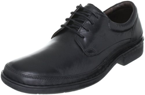 Pikolinos Men's Oviedo 1 Lace Up