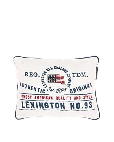 Lexington Cojín Lexington