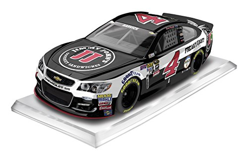 lionel-racing-kevin-harvick-4-jimmy-johns-2016-chevrolet-ss-nascar-diecast-car-164-scale