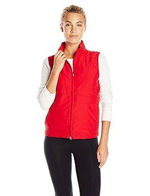 SCOTTeVEST Women's RFID Travel Vest