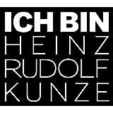 """Ich bin - im Duett mit ... (2 Vinyl + CD / exklusiv bei Amazon.de) [Vinyl LP]von """"Heinz Rudolf Kunze"""""""