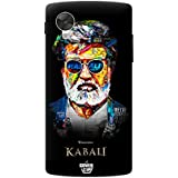 V Creations Kabali Exclusive Mobile Case for Google Nexus 5