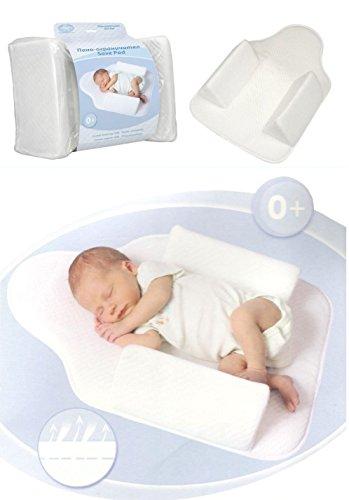 safe-cotton-anti-rollover-baby-pad-safe-sleeping-mat-pillow