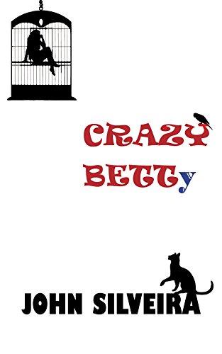 crazy-betty-english-edition