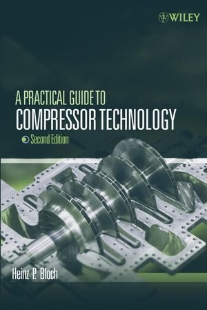 A Practical Guide To Compressor Technology front-965699