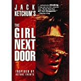 The Girl Next Door [Import]by William Atherton