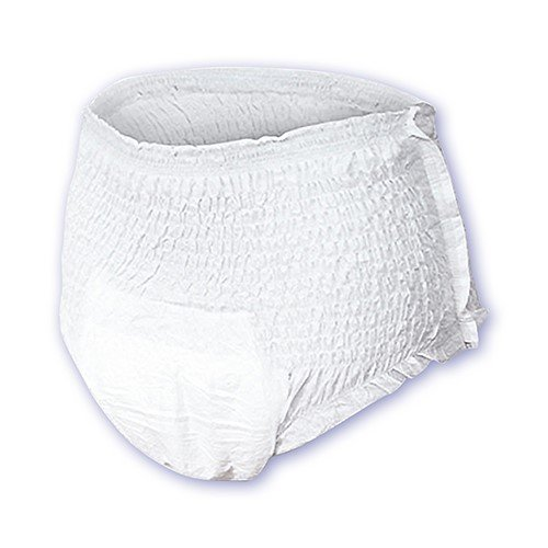 case-of-40-large-adult-incontinence-pull-up-pants-nappies-nateen-soft