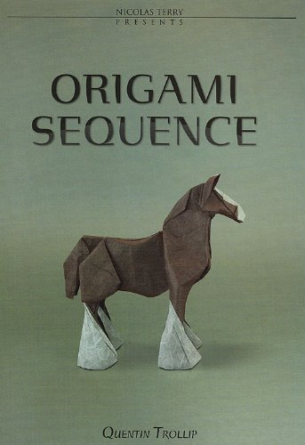 World's Best Origami Book for Beginners and Adults | 500x343